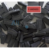 Original JMD G Chip-72 G Chip