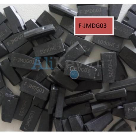 Original JMD G Chip-72 G Chip