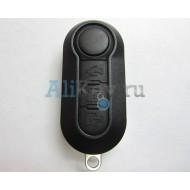 PEUGEOT BOXER ключ зажигания 3 кнопки