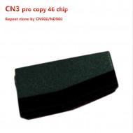 Чип CN3 (46)