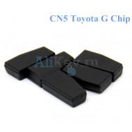 Чип CN5 (G)