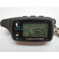 БРЕЛОК СИГНАЛИЗАЦИИ Tomahawk TW-9010