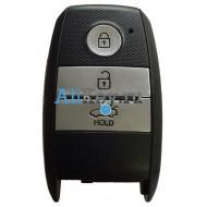 Kia Cerato смарт ключ 16-