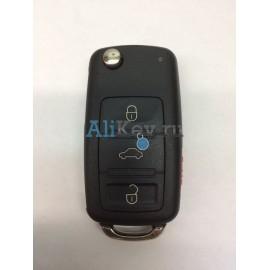 Ключ Audi A8 03-10г.