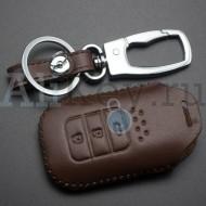 Чехол для ключа Хонда Accord 9