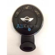 BMW smart ключ зажигания (Mini Cooper), 868MHz