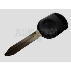Ford ключ зажигания с 4D-63 чипом. Для автомобилей из США