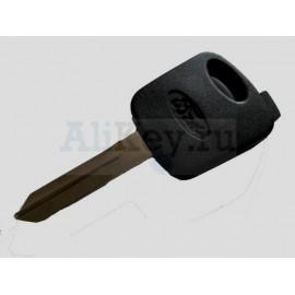 Ford ключ зажигания с 4D-60 чипом. Для автомобилей из США
