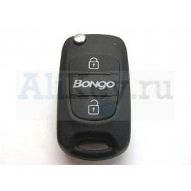 KIA BONGO 3 дистанционный ключ зажигания