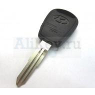Hyundai Starex дистанционный ключ зажигания