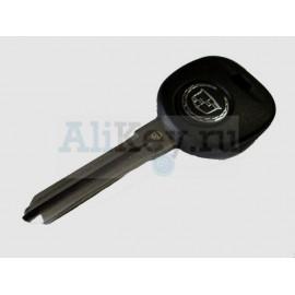 Cadillac ключ зажигания