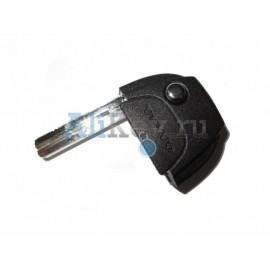Volvo часть выкидного ключа зажигания