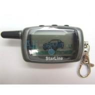 Брелок сигнализации Старлайн А9