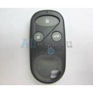Корпус брелка Honda 3 кнопки