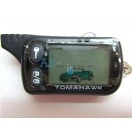 БРЕЛОК СИГНАЛИЗАЦИИ Tomahawk TZ-9010