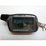 БРЕЛОК СИГНАЛИЗАЦИИ Tomahawk X5