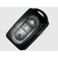 Nissan смарт ключ, 46 чип