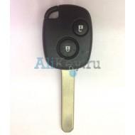 Honda Stepwagon , Odyssey 2 ключ