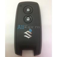 Смарт ключ Suzuki для автомобилей SX4, Grand Vitara, Ignis.