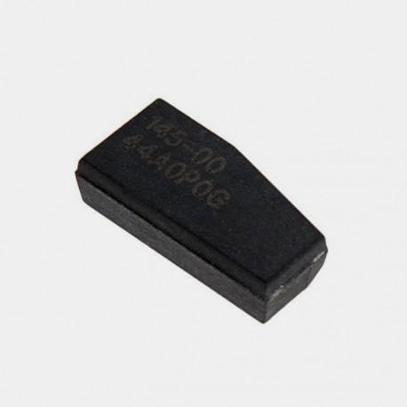 4D Chip изготовление