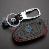 Чехол для ключа Форд