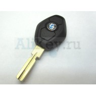 BMW корпус ключа (3 кнопки)