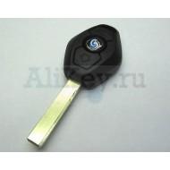 BMW корпус ключа 3 кнопки.