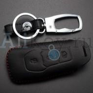 Чехол для ключа Форд Mondeo 5