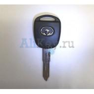 GREAT WALL ключ