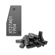 Xhorse vvdi super chip XT27