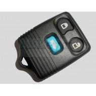 Корпус брелка 3 кнопки Ford