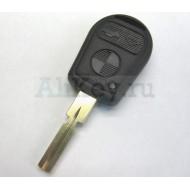 BMW корпус ключа 3 кнопки