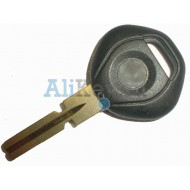 BMW ключ зажигания c чипом PCF7935